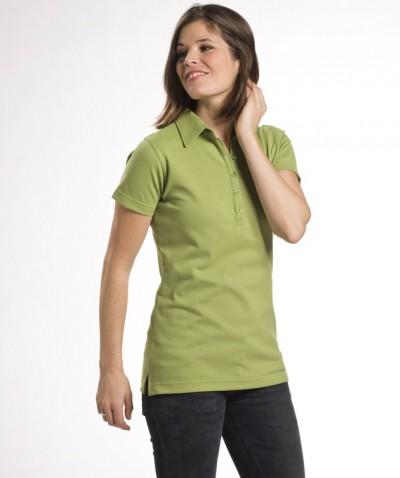 Damen Übersicht Freizeit grünes Polo.jpg