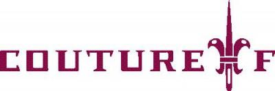 cf-logo..jpg